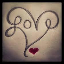 af51771070ef4c0fd0c2459d45d9e92d heart wrist tattoos tattoo