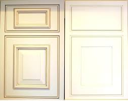 White Cabinet Doors Cabinet Door Shaker Style White Shaker Kitchen Cabinets In The