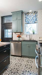 kitchen cabinets what color floor 34 top green kitchen cabinets for kitchen
