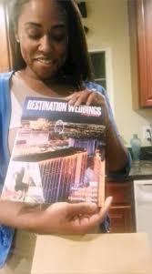 magazine wedding programs to be opening magazine wedding programs