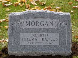 how much does a headstone cost price ranges for monuments headstones and grave markers