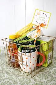healthy gift basket ideas best 25 healthy gift baskets ideas on diy gift