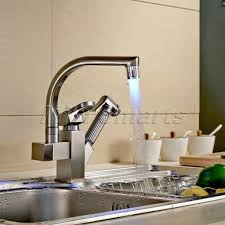 Biscuit Kitchen Faucet Kohlertchen Faucet Bronze Colored Faucets Sensational Photo Within