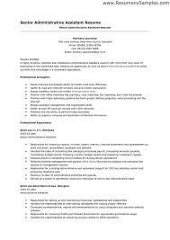 make my own resume eliolera com