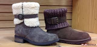 s oregon ugg boots for ugg d b supply blogs