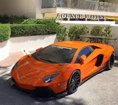 lamborghini mix 1457 best king of the road car mix images on king