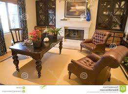 home office with tv home office luxury home office with decorating attractive ideas