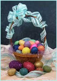 large plastic easter eggs crafts with large plastic easter eggs tips for easter saving