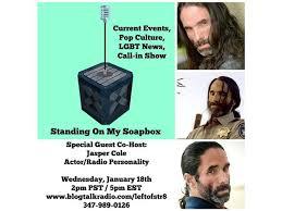Radio Personality Resume Cdn2 Btrstatic Com Pics Showpics Large 875353 G7to