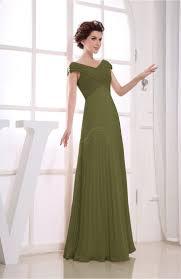 best 25 green bridesmaid dresses ideas on pinterest sage