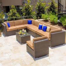 Bf Myers Warehouse by Patio Furniture Nashville Home Outdoor Decoration