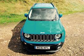new jeep renegade green jeep renegade 1 4 ddct longitude review driving torque