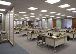mad men office mad men office ambience audio atmosphere
