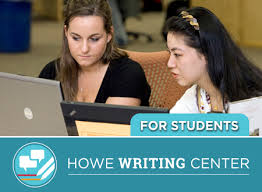 Examples Of Resumes For A Job by Howe Center For Writing Excellence Miami University