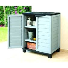 cabinets to go indianapolis home depot outdoor storage cabinets garage cabinets storage garage