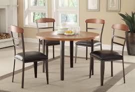 Esszimmer Teppich Esstisch Essgruppe Esstisch Tischgruppe Mit 6 Stühlen Runde