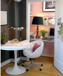 55 best ideas for small home office images on pinterest small