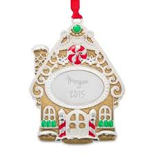 50 best images on personalized ornaments