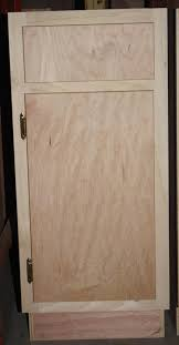 Unfinished Discount Kitchen Cabinets Builders Discount Mart Unfinished Cabinets