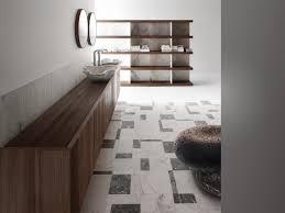natural stone design trends for 2016 kreoo blog