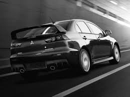 2015 mitsubishi lancer evolution price photos reviews u0026 features