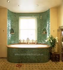 Moroccan Bathroom Ideas Moroccan Decorating Ideas Spice Up Your Bathroom Moroccan Style