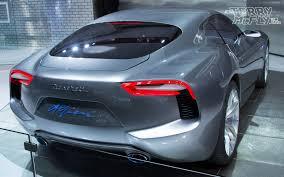 buick supercar naias 2015 best supercars u0026 concepts u2013 www terrymcfly com