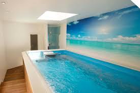 24 model small indoor swimming pools uk pixelmari com
