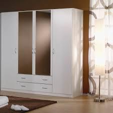 armoire pour chambre adulte armoire chambre adulte concernant accueil cincinnatibtc