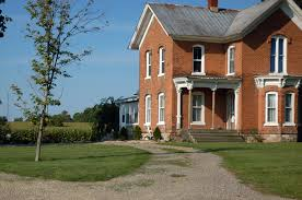 house beautiful brick farmhouse renovation google search house beautiful brick farmhouse renovation google search pinterest ontario and the jays