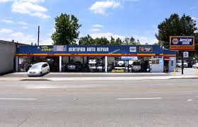 certified lexus repair houston certified auto repair specialists pasadena ca 91106 yp com