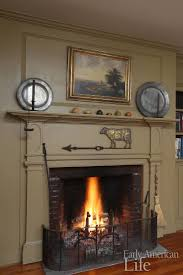 974 best fireplaces mantels images on pinterest primitive