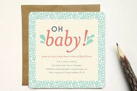 create your own invitations invitation for baby shower marvelous theme baby shower