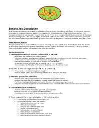 cover letter for cv examples south africa cover letter for cv example choice image cover letter ideas