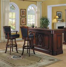 dining room monticello buy monticello barstool in burnished walnut finish by eci from www