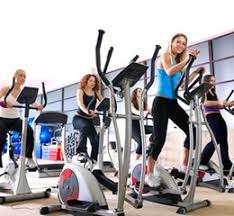 fitness park siege social fitness park neuilly plaisance salle de sport low coast