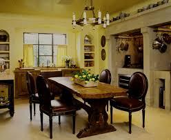 kitchen island centerpieces kitchen wallpaper hd kitchen table centerpiece ideas pinterest