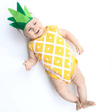 Handmade Baby Halloween Costumes Baby Halloween Costumes Fun Ideas Baby Goodtoknow
