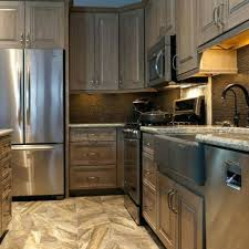 old kitchen cabinet makeover gallery old kitchen cabinets makeover of old kitchen cabinet