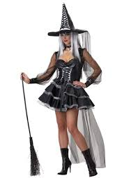 compare prices on dark halloween costumes online shopping buy low