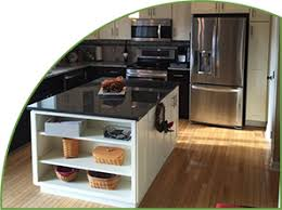 kitchen cabinets cabinet installs indianapolis in