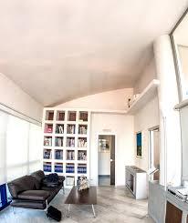 architecte d int ieur bureaux salle d attente à l intérieur d intérieur moderne de bureau concept
