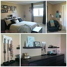 pinterest home decorating on a budget bedroom view decorating ideas for bedrooms pinterest decorating