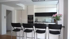 hoppen kitchen interiors renovate to sell that house kitchens part two tepilo