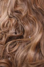 hair extensions uk dollywood boutique quality clip in hair extensions affordable price