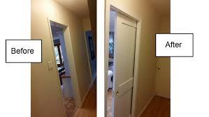 2002 Toyota Camry Interior Door Handle Door Handles How To Replace The Interior Door Handle On Toyota