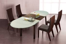 affordable modern furniture videos about affordable furniture on