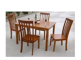 chair exquisite wooden chairs for dining table chair wooden