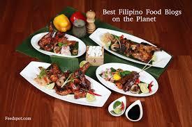 blogs cuisine top 50 food blogs websites cooking