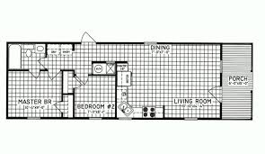Redman Homes Floor Plans by Floor Plans Golden West Limited Series Tlc Manufactured Homes